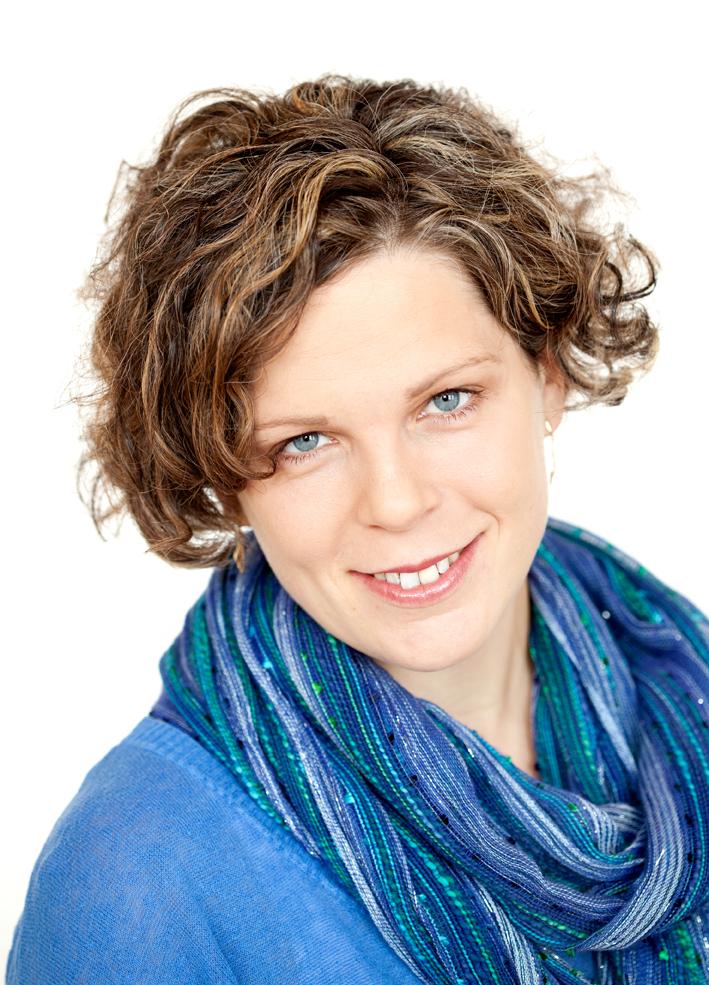 Elisabeth Feldt